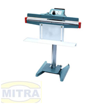 Hand Sealer Side Cutter