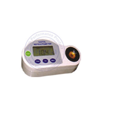Sugar Digital Refractometer